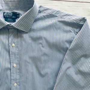 SALE•🐎1/$19, 2/$34, 3/$51 🐎men's POLO shirts•